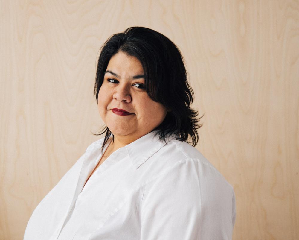 Tammy Espinoza